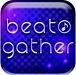 beat gatherでアニソンゲーソン