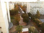 東邦大学理学部