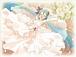【初音ミク】8月の花嫁