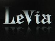 Levia(レヴィア)