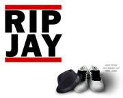 Jam Master Jay (RIP)