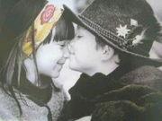 ☆.+普通の恋をしょぅ.+☆