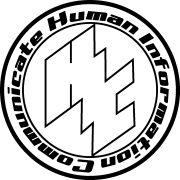 H I C