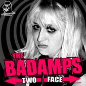 THE BADAMPS