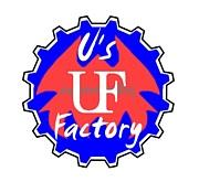 U's Factory 情報コミュニティ
