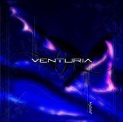 Venturia