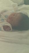 2010年3月10日生まれ☆