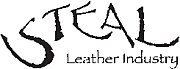 STEAL Leather Industry