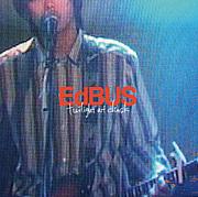EdBUS