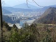 静岡富士市お山に住んでる方会