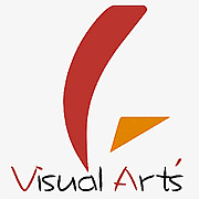 Visual Art's