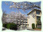 瀬戸市立光陵中学校
