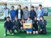 FC.昔の侍