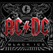 AC/DC��ڰѰ���