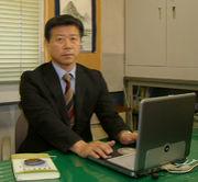 東京農業大学 農村政策研究室