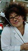 金城食環境A組 2006年入学