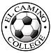 エルカミサッカー