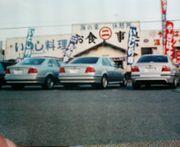 BMW�繥��