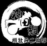 WINDFALL ツ→リング部