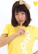 【SKETCH】橋本梨菜