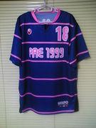 PRE1999