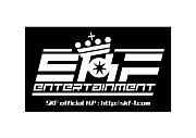 SKF entertainment