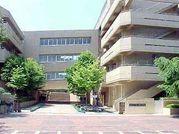 横浜市立茅ヶ崎小学校