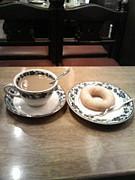 喫茶(カフェ)と音楽と