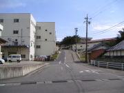 ヤマギシズム学園