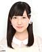 【SKE48】村井純奈【7期生】