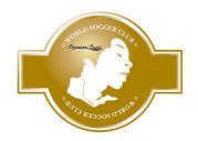 World  Soccer ・・・ CLUB☆