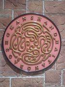 上海湯包小館 大好き。