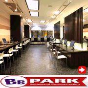BB Park
