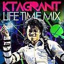MJ依存団:KTAGRANT Life Mix