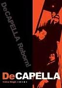 DECAPELLA(デカペラ)