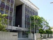 兵庫県立総合衛生学院看護第二部
