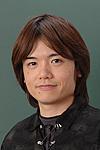 桜井政博さんを応援したい