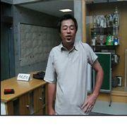 大垣北高 2003年度卒 同窓会