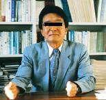 札幌学院大学 こども発達の会