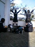 水戸三高音楽科