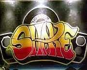 SOUND BAR@SHAKE