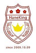 ハネキング フットサルチーム
