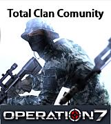 OP7 クラン総合コミュ