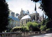 ���Reims, FRANCE���