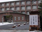小松高校3-8H(2008年卒業)