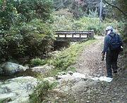まったりハイキング会