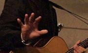 MORIOの手
