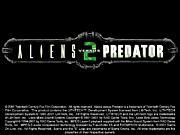 Aliens vs Predator2(PC GAME)