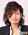 菅野篤海as石橋篤海