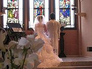 結婚相談所独立開業で成功する術